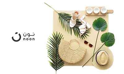 AlRajhi-noon-discount-code